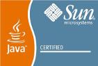 java_certified