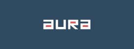 introduction-to-aura-featured