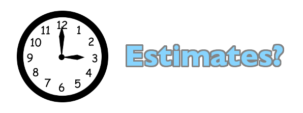 estimation-process-featured