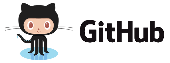 github-gists-featured