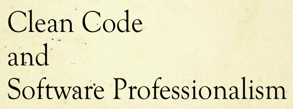 software-professionalism-clean-code-featured