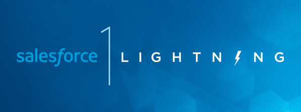 what-is-lightning-featured