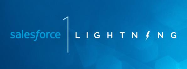 What is Salesforce1 Lightning? | Jesse Altman