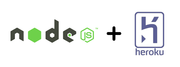 node-and-heroku-featured