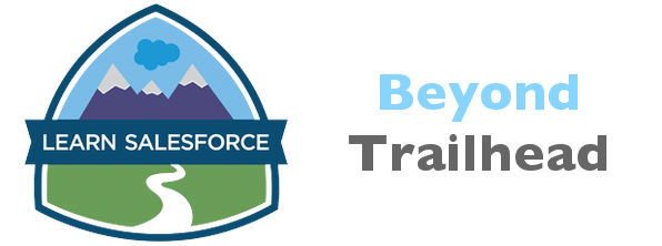 beyond-trailhead-featured